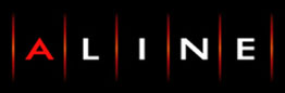 Aline Systems Logo