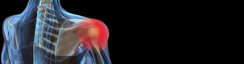 Target pain with BioFlex Laser Therapy