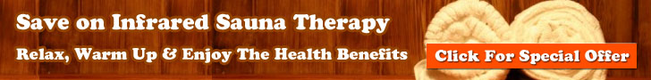 Save on Infrared Sauna Therapy Treatments in Windsor at Berton Physiotherapy with this Limited Time Special Offer.